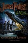 Download James Potter et le retour des Anciens (James Potter, #1) books