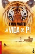 Download La vida de Pi books
