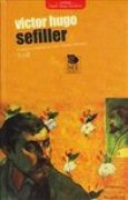 Download Sefiller (2 Cilt) books