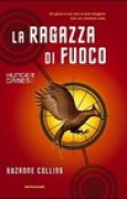 Download La Ragazza di Fuoco (Hunger Games, #2) pdf / epub books