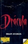 Download Drcula books
