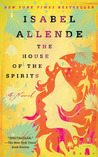 Download The House of the Spirits