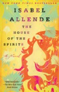 Download The House of the Spirits books