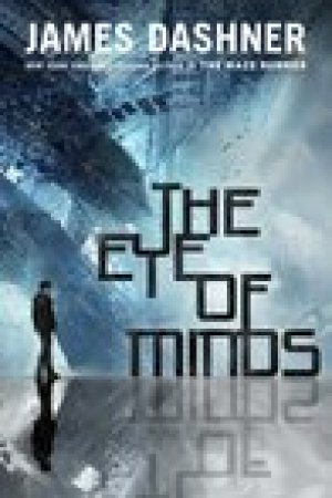read online The Eye of Minds (The Mortality Doctrine, #1)