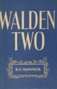 Download Walden Two books