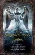 Download The Shadowhunter's Codex books