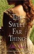 Download The Sweet Far Thing (Gemma Doyle, #3) books