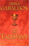 Download Le Talisman (Le Cercle de Pierre, #2) books