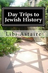 Download Day Trips to Jewish History