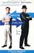 Download Catch Me If You Can: The True Story of a Real Fake books