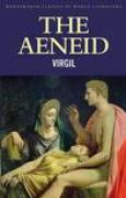 Download Aeneid (Wordsworth Classics of World Literature) books