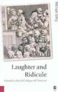 Download Laughter and Ridicule: Towards a Social Critique of Humour pdf / epub books
