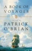 Download A Book of Voyages books