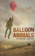 Download Balloon Animals pdf / epub books