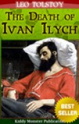 Download The Death of Ivan Ilych books