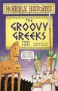 Download The Groovy Greeks books