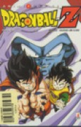 Download Dragon Ball Z Anime Comics, Vol. 1 books
