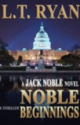 Download Noble Beginnings (Jack Noble #1) books