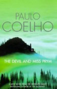 Download The Devil and Miss Prym (On the Seventh Day, #3) books