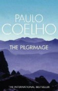 Download The Pilgrimage: A Contemporary Quest for Ancient Wisdom books