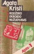 Download Rodero Ekroido nuudymas books