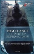 Download De jacht op de Red October (Jack Ryan, #3) books