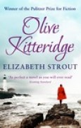 Download Olive Kitteridge: A Novel in Stories pdf / epub books