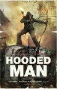 Download Hooded Man: An Omnibus of Post-Apocalyptic Novels pdf / epub books