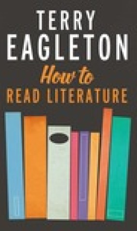 How to Read Literature