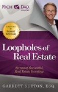 Download Loopholes of Real Estate books