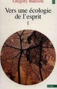 Download Vers une cologie de l'esprit, Tome 1 books