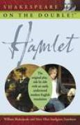 Download Shakespeare on the Double! Hamlet books
