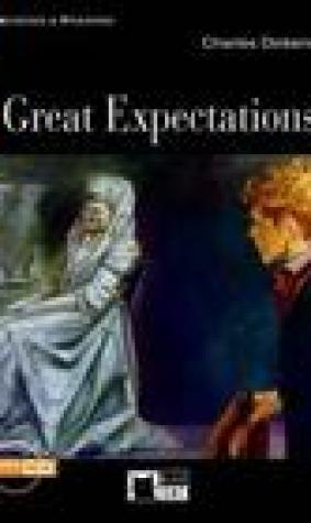 Great Expectations (Reading & Training: Intermediate)