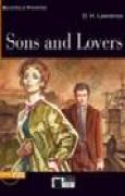 Download Sons and Lovers (Reading & Training) books