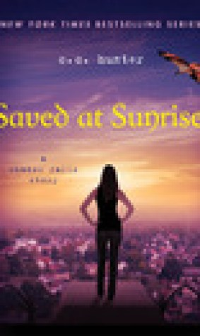Saved at Sunrise (Shadow Falls, #4.5)