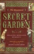 Download The Annotated Secret Garden (The Annotated Books) books