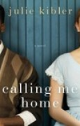 Download Calling Me Home books