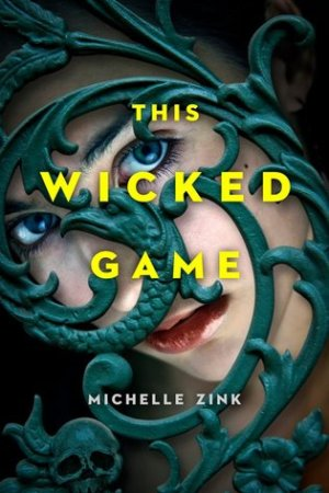 read online This Wicked Game