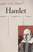Download Hamlet (Complete Study Editions) books