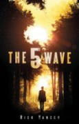 Download The 5th Wave (The 5th Wave, #1) books