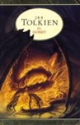 Download El hobbit books