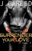 Download Surrender Your Love (Surrender Your Love, #1) books