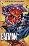 Batman: The Wrath