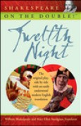 Download Shakespeare on the Double! Twelfth Night books
