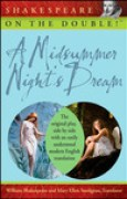 Download A Midsummer Night's Dream (Shakespeare on the Double!) books