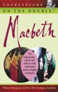 Download Shakespeare on the Double! Macbeth books