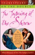 Download Shakespeare on the Double! The Taming of the Shrew books