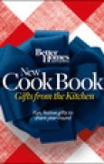 Download Better Homes and Gardens New Cook Book: Gifts from the Kitchen books