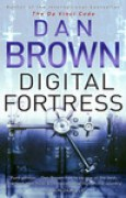 Download Digital Fortress books