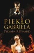 Download Pieko Gabriela (Gabriel's Inferno, #1) books